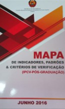 Manual_Avaliacao_Externa_Cursos