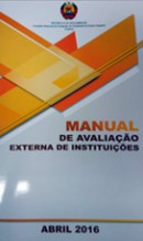 Manual_Avaliacao_Externa_Instituicoes